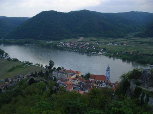austria-1-wakhau - view.jpg