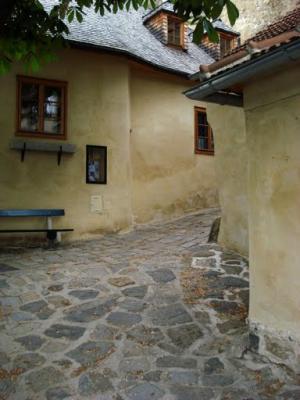 austria-1-wakhau - village.jpg