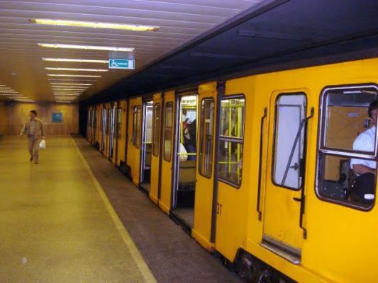 budapest-metro.jpg